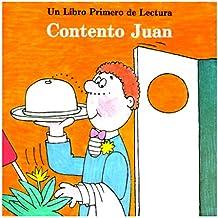 Contento Juan