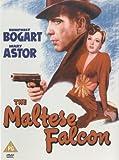 The Maltese Falcon [1941] [DVD]