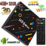 TV-Box-Super-Vip-4-K-Smart-TV-Box-Android-71-RK3328-Quad-Core-4-Go-DDR4-32-Go-Dual-WiFi-Set-Top-Boxes-Support-3D-4-K-Ultra-HD-TV