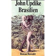 Brasilien. Roman