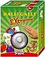 Amigo 5700 - Halli Galli Extreme, Kartenspiel