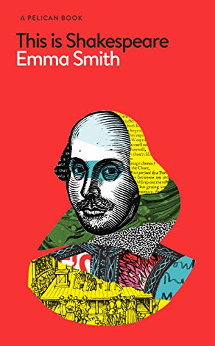 This Is Shakespeare (Pelican Books)