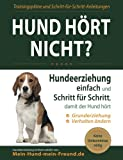 Freunde Für Hunde - Best Reviews Guide