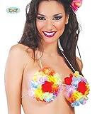 Fiestas Guirca GUI16432 - Blumen-BH