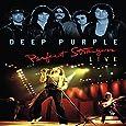 Perfect Strangers Live [2LP+2CD+DVD]