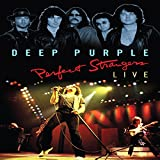 Perfect Strangers Live [2LP+2CD+DVD]
