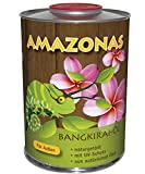 Amazonas 400 - Aceite