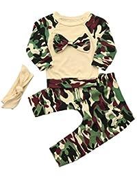 c2a9f05635e18 FRYS vêtements bébé fille hiver ensemble bebe naissance printemps chemisier  manteau enfant chic blouse fille manche longue haut mode sweat shirt…