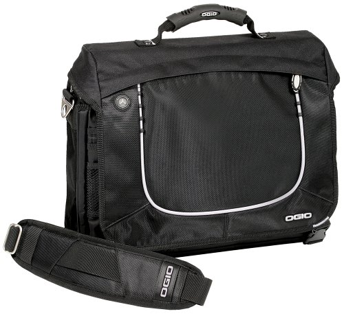 OGIO Jack Pack Messenger Tasche - Tasche Messenger Ogio