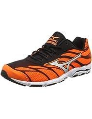 5bdccfd80bed7 Amazon.es  Mizuno - Hombre   Zapatillas  Deportes y aire libre