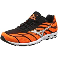 Amazon.co.uk  Mizuno - Men   Shoes  Sports   Outdoors 04351659d34