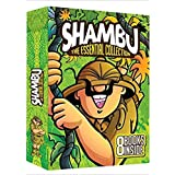 Shambu Essential Collection