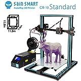 SainSmart x Creality 3D Drucker