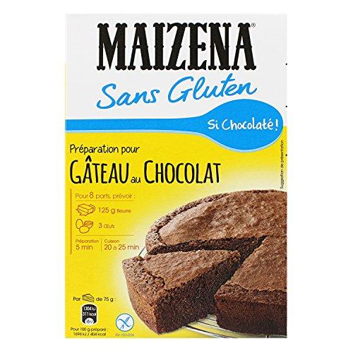 maizena-preparation-pour-gateau-au-chocolat-sans-gluten-330-g-lot-de-3