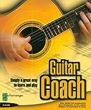 Guitar Coach
