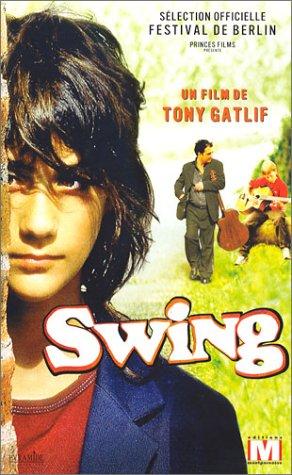 swing-vhs