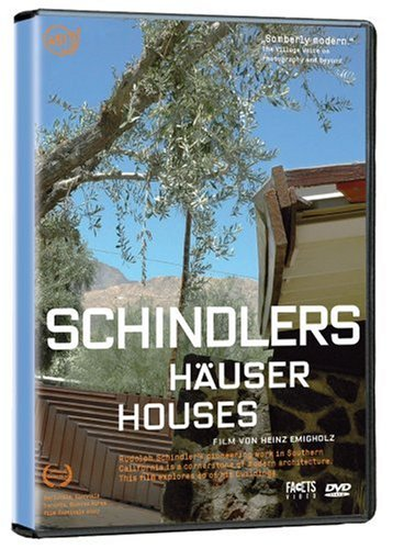 schindlers-houses-reino-unido-dvd