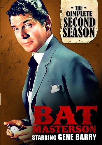 Season 2 (Digitally Remastered)