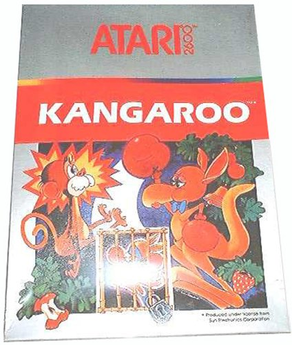 jeu-video-atari-2600-kangaroo