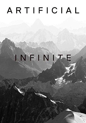 Fernando Maselli: Artificial Infinite
