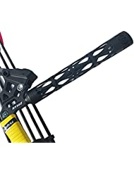 SHARROW 11pouces Tir à L'arc Arc Stabilisateur Pour Arc Composé Accessoires