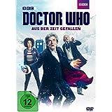 Doctor Who - Aus der Zeit gefallen
