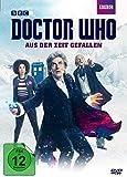 Doctor Who - Aus der Zeit gefallen Bild