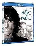 Nel Nome Del Padre (Blu-Ray) [Italia] [Blu-ray]