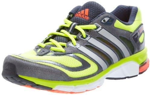 adidas-performance-response-cushion-22-m-scarpe-da-corsa-uomo-giallo-gelb-electricity-metallic-silve