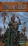 Pawns of Chaos (A Warhammer 40, 000 novel)