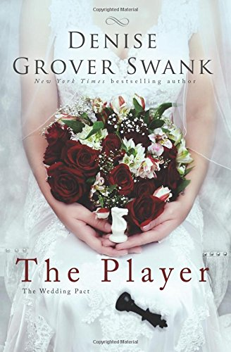 The Player: The Wedding Pact #2: Volume 2