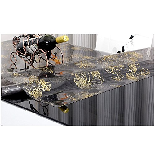 inicio-mantel-tela-de-mesa-placa-de-cristal-mantel-transparente-mats-de-mesa-aceite-de-agua-caliente