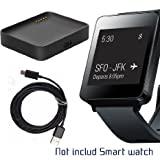 LG-G-Watch-Charger,-LG-G-Watch-(LG-W100)-Charging-Cradle-Dock,-AnoKe-Replacement-Portable-Charging-Docking-Station-Cradle-Holder-Dock-+-USB-Cable-Cord-For-(LG-G-WATCH-W100-Dock)