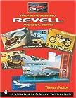 Remembering Revell*R Model Kits