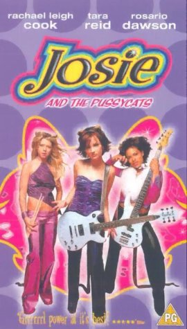 josie-and-the-pussycats-vhs-2001