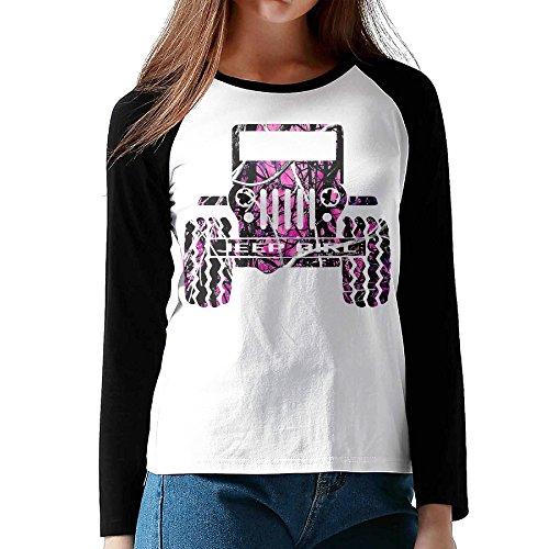 monaby-womens-jeep-liberty-baseball-raglan-jersey-t-shirt-medium