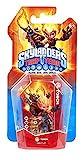 Figurine Skylanders : Trap Team - Torch
