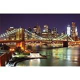 Suchergebnis auf f r new york motiv m bel for Schuhschrank yellow cab