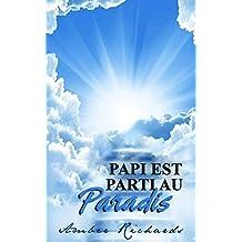 Papi est parti au Paradis (French Edition)