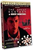 The great ecstasy Robert kostenlos online stream