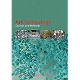 [(Art Technology: v. 2 : Sources and Methods)] [Edited by Stefanos Kroustallis ] published on (September, 2008)