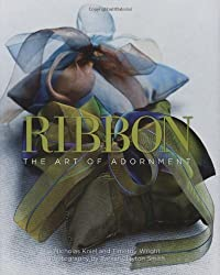 Ribbon: The Art of Adornment