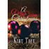 A Very Essien Christmas (The Essien Trilogy Book 5)