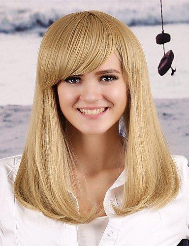 Mode heiß und billig zum Verkauf Hochwertige Hochtemperatur-Draht Farbe Haar