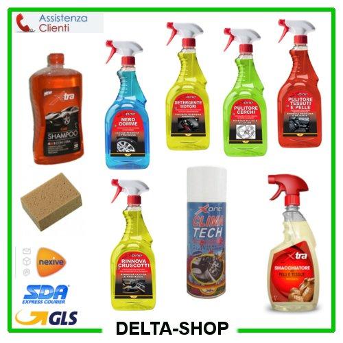 kit-lavaggio-auto-interno-esterno-con-igienizzante-climatizzatore