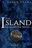 The Island (Madion War Trilogy Book 1) for sale  Delivered anywhere in Ireland