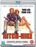 Hitch-Hike [Blu-ray]