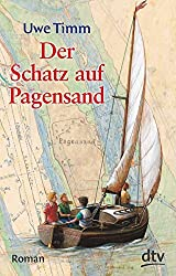 Amazon.de: Uwe Timm: Bücher, Hörbücher, Bibliografie