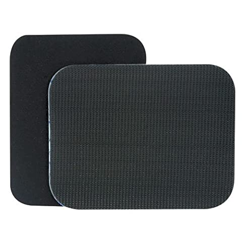 Replacement Pad and Felt for Mag-Float 360A for Acrylic by