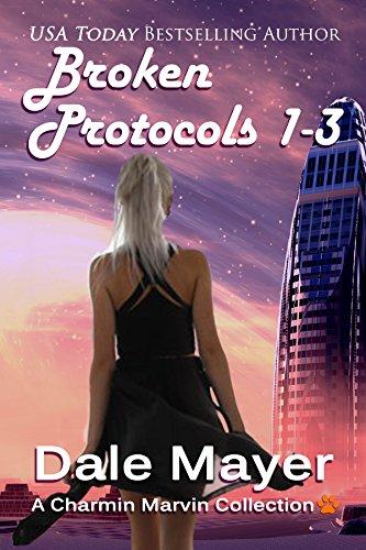 broken-protocols-1-3-charmin-marvin-romantic-comedy-series-book-5-english-edition